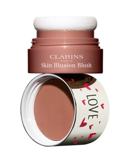 clarins-blush